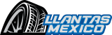 Llantas México